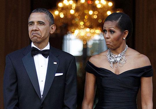 138244-obama-rage-facenot-bad.jpeg
