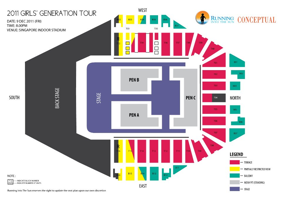 2011-Girls-Generation-Concert-Layout-In-Singapore.jpeg