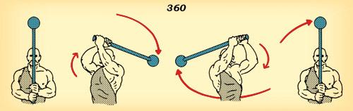 360-500.jpg
