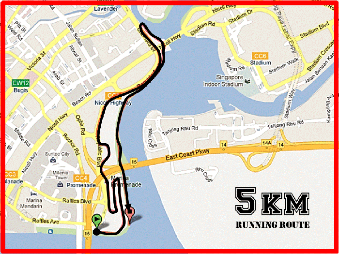 5km%20routexs.png
