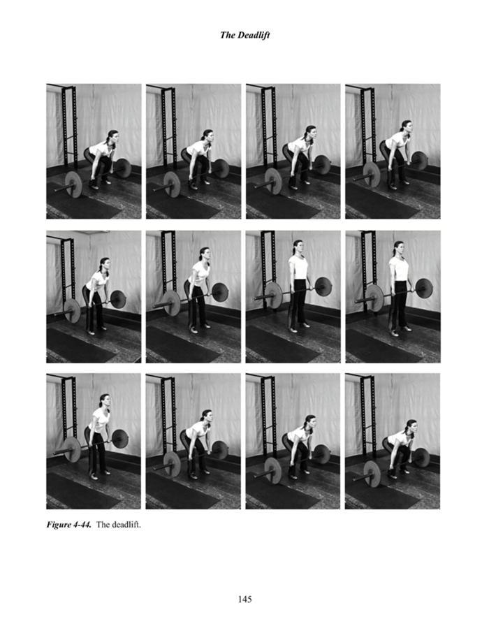 700px-The_Deadlift.jpg