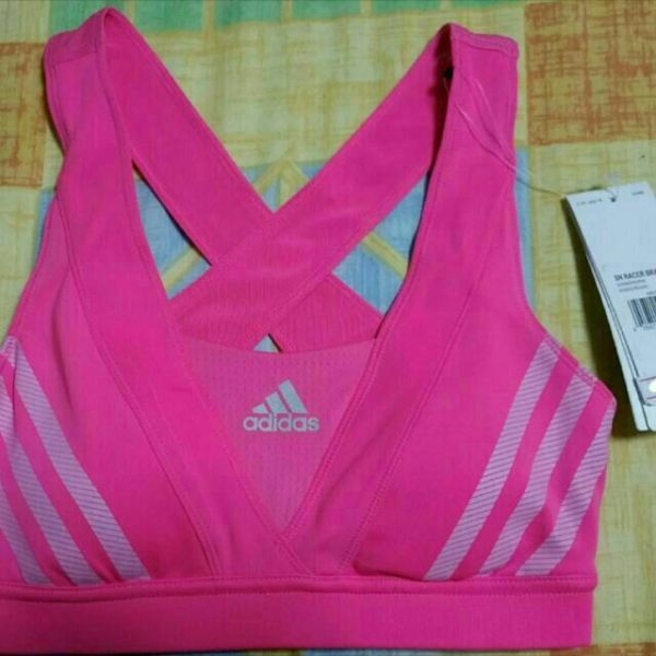 Adidas_Sport_Bra.jpg