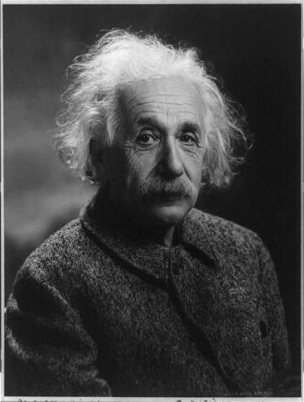 Albert-Einstein-1879-1955-434x574.jpeg