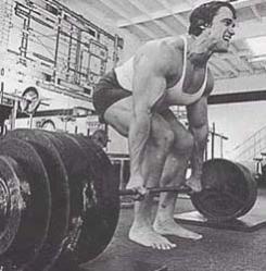 Arnold_Schwarzenegger_powerlifting_deadlifts_bottom_technique1.jpg