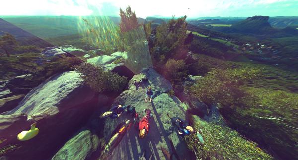 ball-camera-panorama.jpeg