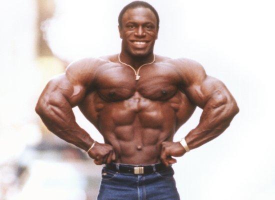 bodybuilder-lee-haney.jpeg