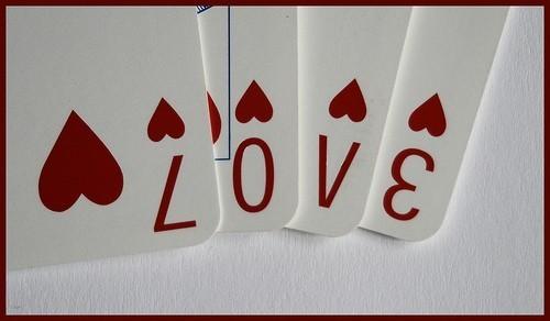 cards-qn02f30lq.jpeg