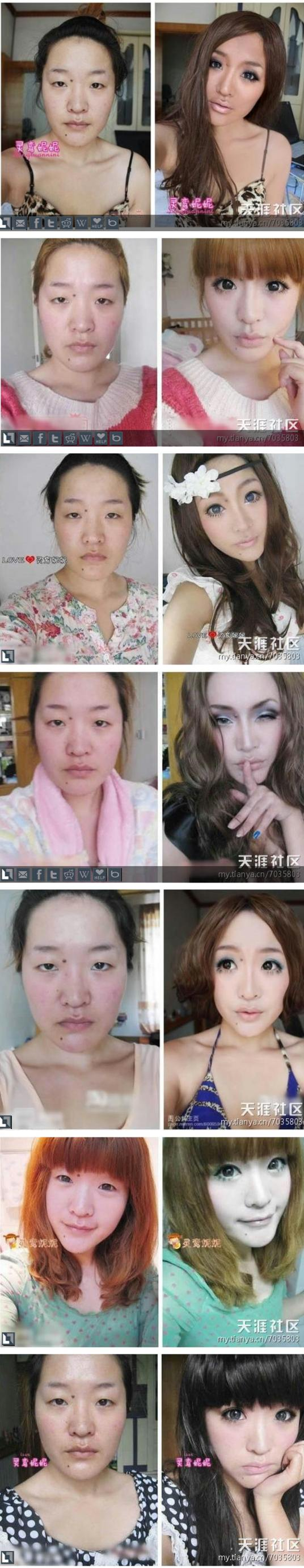 chinese-girl-after-makeup-different-faces.jpeg