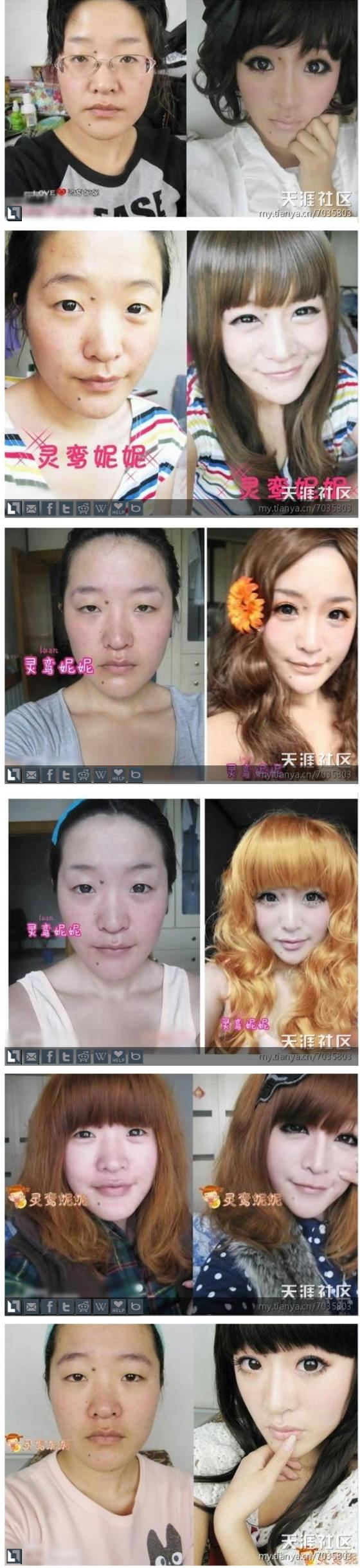 chinese-girl-after-makeup-different-faces1.jpeg