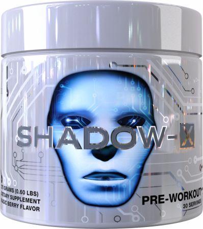 cobra labs shadow x.jpg