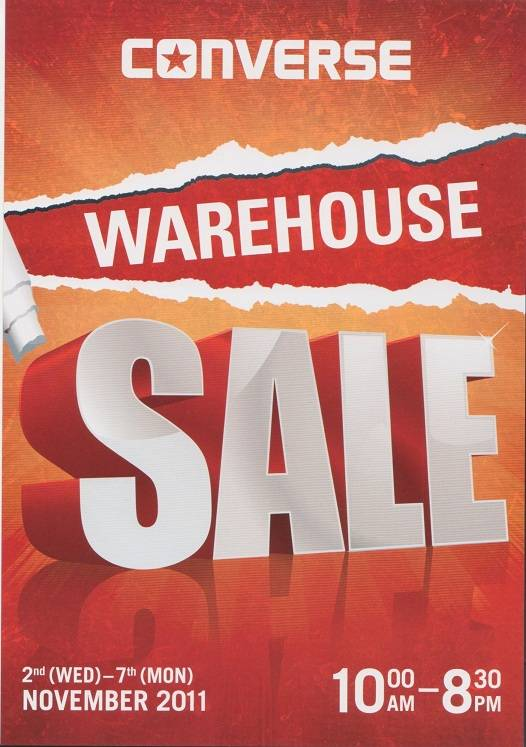 Converse-warehouse-sale.jpeg