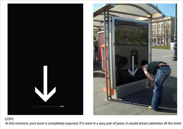 Creative-Bus-Stop-Advertisements-2.jpeg