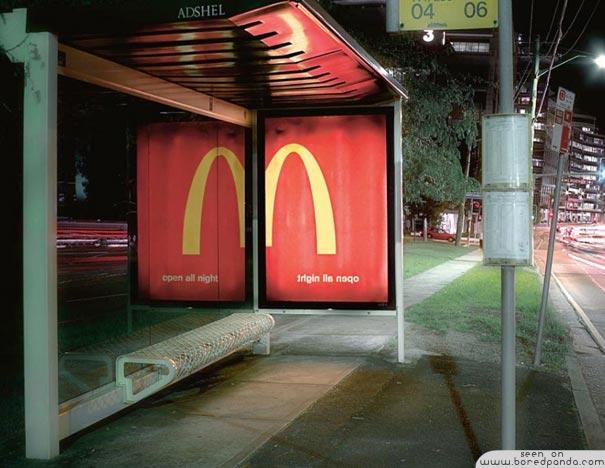 Creative-Bus-Stop-Advertisements-33.jpeg
