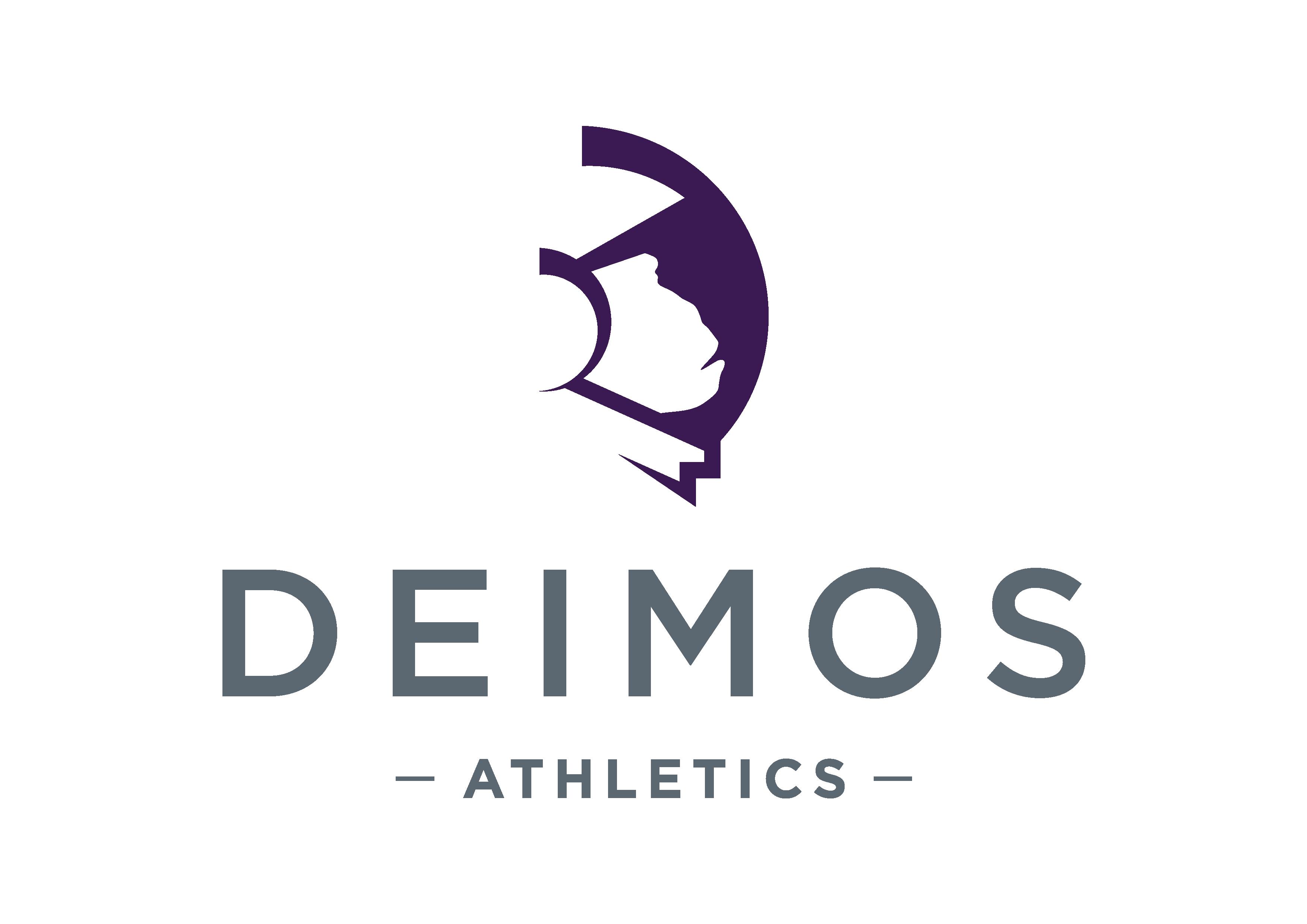 Deimos Athletics logo (No Backgr).png