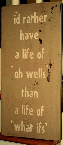 distressed-handpainted-sign11x23-inch.jpeg