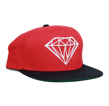DSBB_Diamond_Supply_Co_Brilliant_Snapback_Hat_Red_1_SMALL.jpeg
