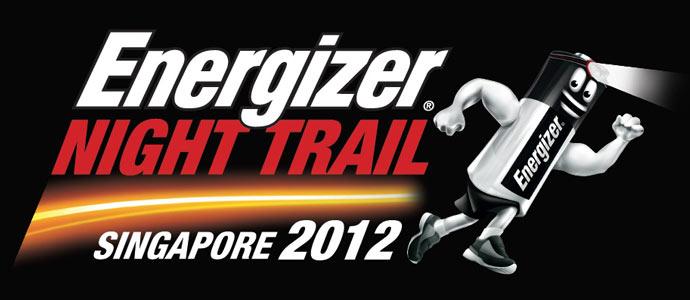 energizer-2012.jpeg