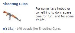 facebook-ad-grab-shooting-guns.jpeg