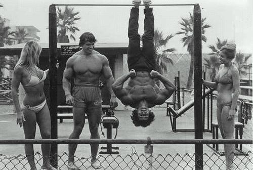 franco-columbu-hanging-upside-down-feat.jpeg