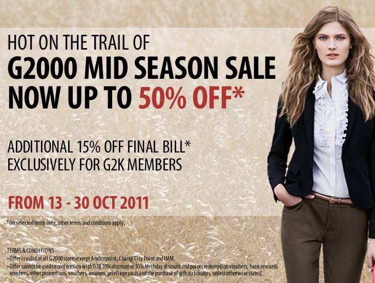 G2000-Mid-season-sale-2011.jpeg