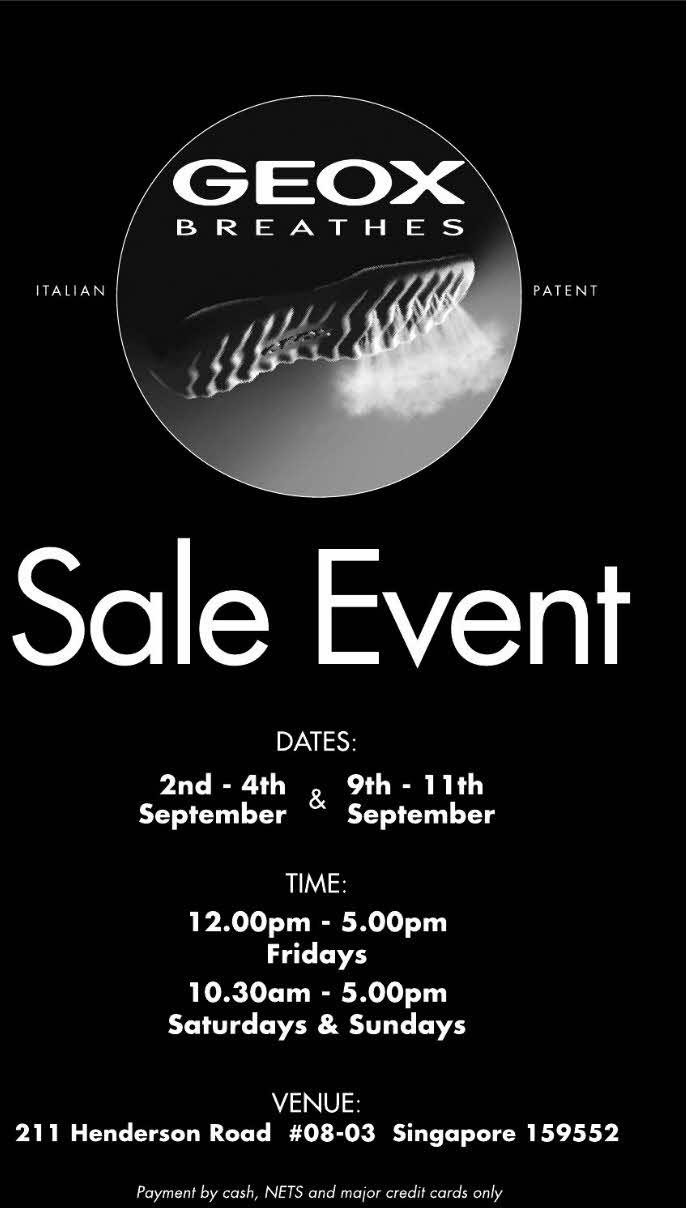 Geox-Warehouse-Sale-2011.jpg