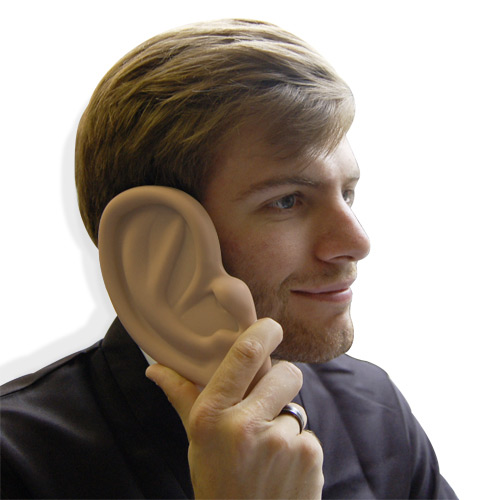 giant-ear-iphone-case.jpeg