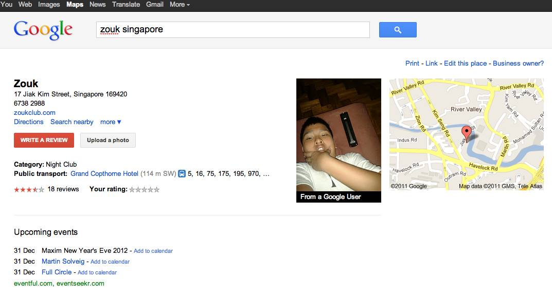 google-pic-for-zouk.jpeg
