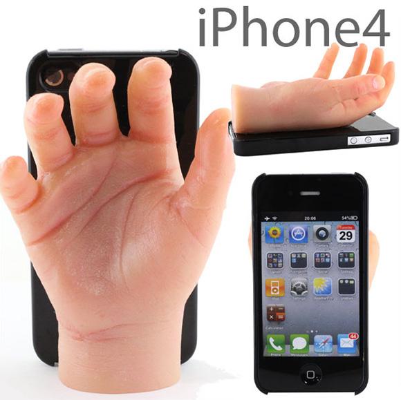 Hand-Case.jpg