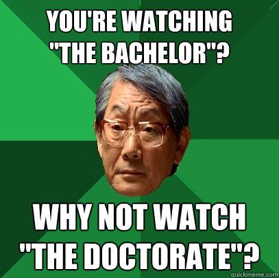 highexpectationsasianfather.tumblr.jpeg