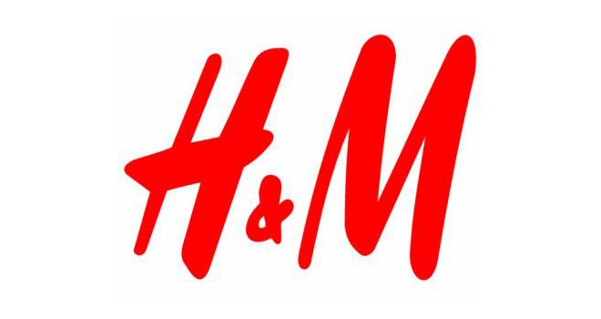 hm660true.jpeg