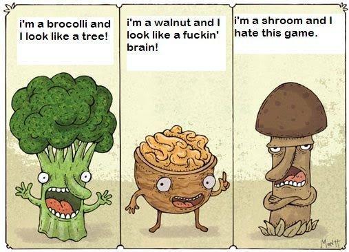 im-a-mushroom-game.jpeg