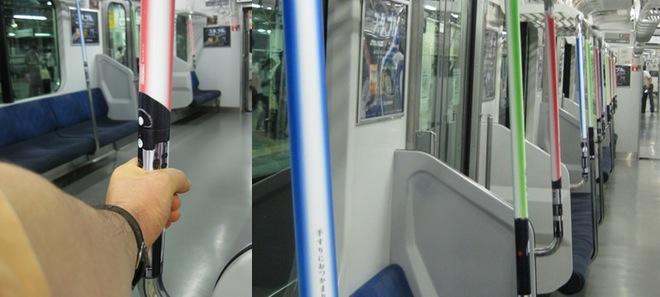 japan-train-lightsabers.jpeg