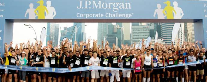 JPMorganChase2012.jpeg