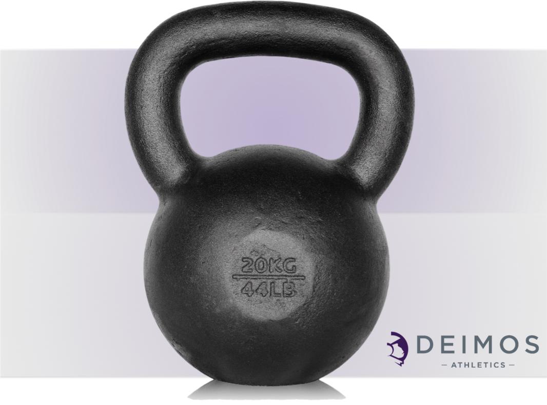 Kettlebell 20kg (w Logo BG).jpg