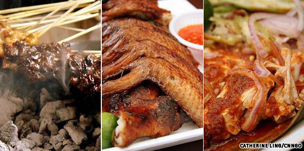 main-singapore-40foods.jpg
