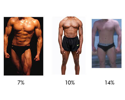 male-body-fat-percentages-pictures.jpeg