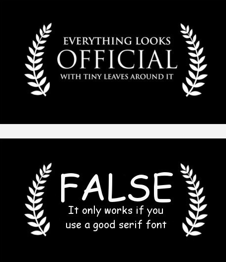Needs-a-good-serif-font.png