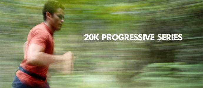 Optimized-20K-progressive-series2012.jpeg