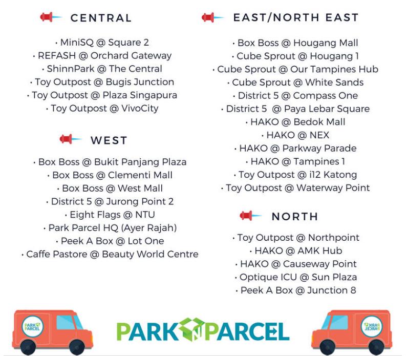 Park&Parcel_Locations.PNG