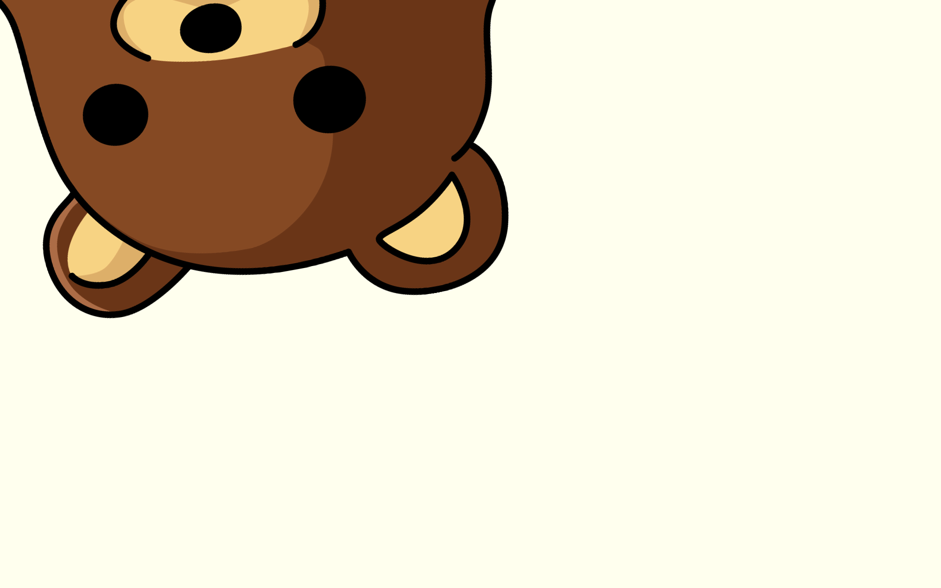 pedobear_pedo_desktop_1920x1200_wallpaper-207036.png