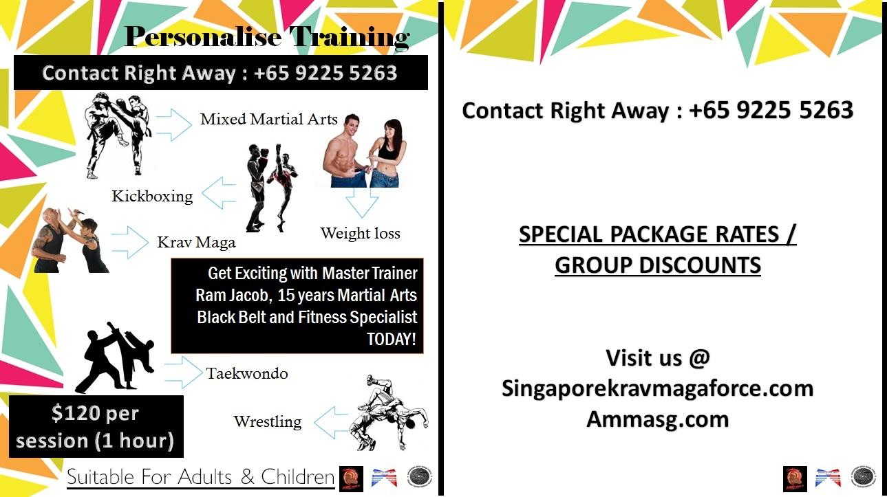 Personal Training Brochure (Finalise).jpg