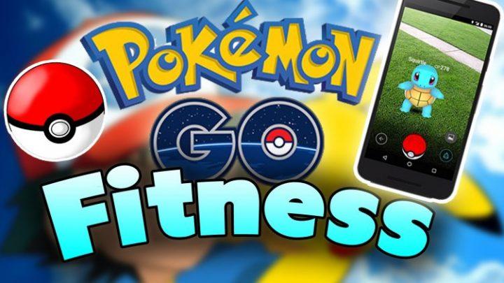Pokémon-go-fitness-720x405.jpg