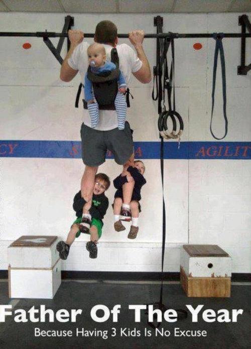 pullup-3-kids.jpg