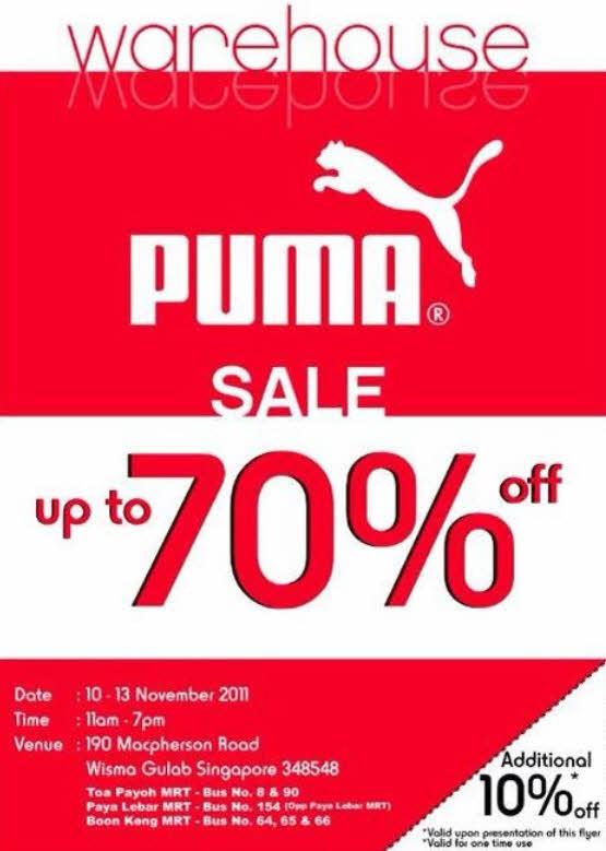 Puma-Warehouse-Sale-Flyer.jpeg