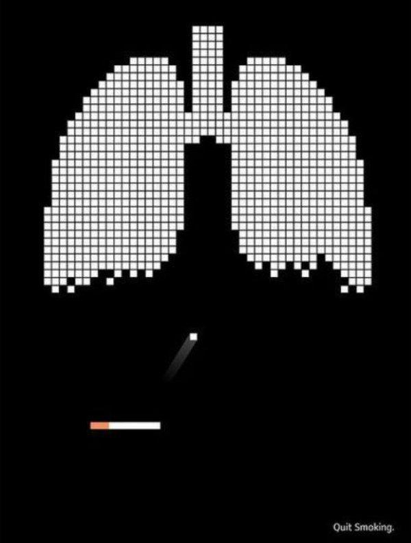 Quit_Smoking.jpeg