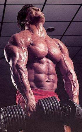 rich-gaspari-bodybuilder.jpeg