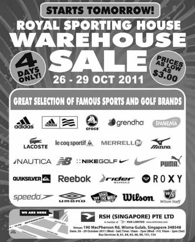 Royal-Sporting-House-Warehouse-Sale-2011-Is-Back-At-Wisma-Gulab-Ad.jpeg