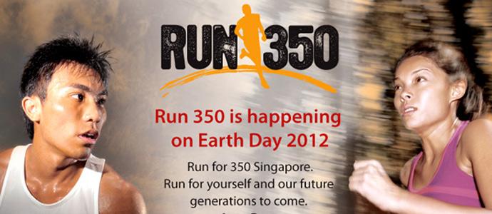 run350-2012.jpeg