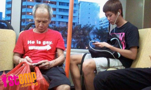 so_unlucky__imagine_sitting_next_to_an_uncle_dressed_like_this-thumbnail.jpeg