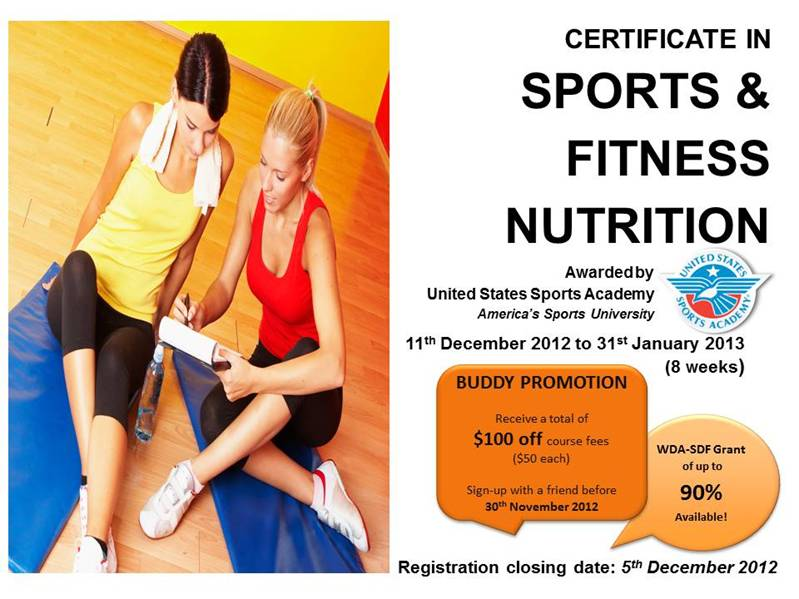 Sports Fitness & Nutrition Cert.jpg